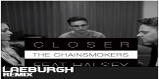 Chainsmokers - Close